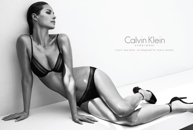 xchristy-turlington-calvin-klein-underwear1.jpg,qresize=640,P2C434.pagespeed.ic.ASzpQfQDFP