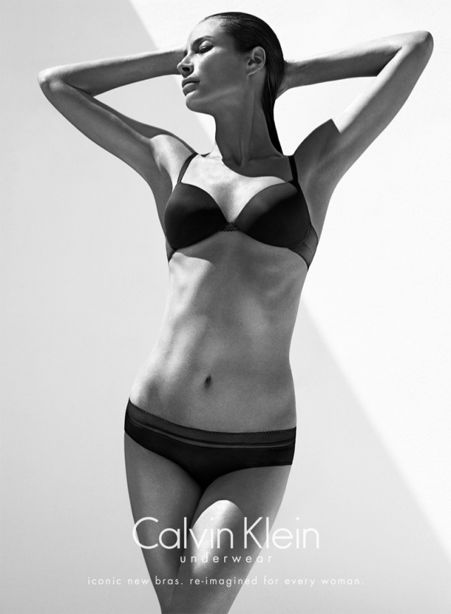 xchristy-turlington-calvin-klein-underwear4.jpg,qresize=640,P2C871.pagespeed.ic.75qSsmH08U