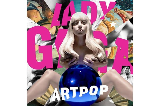 lady-gaga-artpop-lifeunderaluckystar
