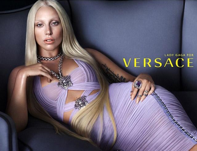 ladygaga-versace-campaign-lifeunderaluckystar-kriscondebolos