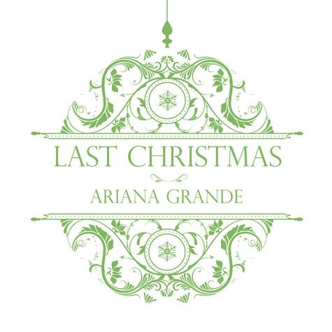 Ariana-Grande-Last-Christmas-lifeunderaluckystar-kriscondebolos