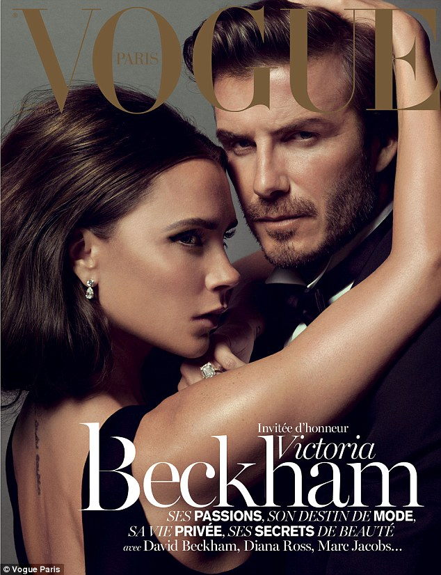 VictoriaBeckham-DavidBeckham-Paris-Vogue-lifeunderaluckystar-kriscondebolos