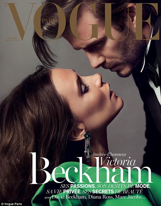 VictoriaBeckham-DavidBeckham-Paris-Vogue-lifeunderaluckystar-kriscondebolos1