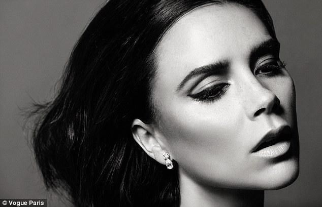 VictoriaBeckham-DavidBeckham-Paris-Vogue-lifeunderaluckystar-kriscondebolos2