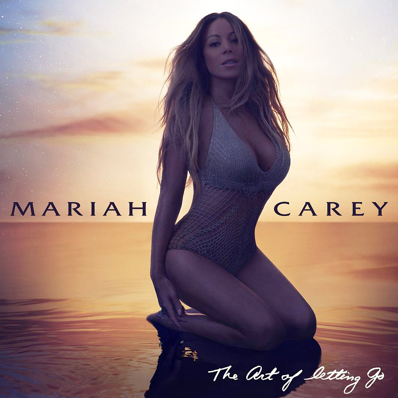 mariah-carey--the-art-of-letting-go-lifeunderaluckystar
