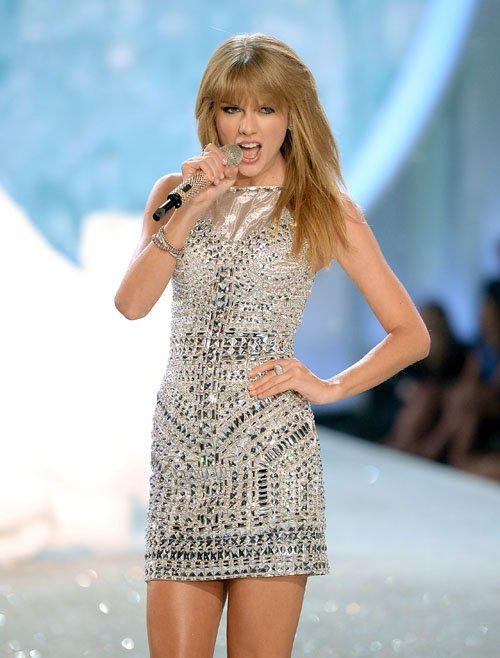 taylor-swift lifeuneraluckystar