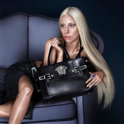 ladygaga-versace2-campaign-lifeunderalucktstar-kriscondebolos