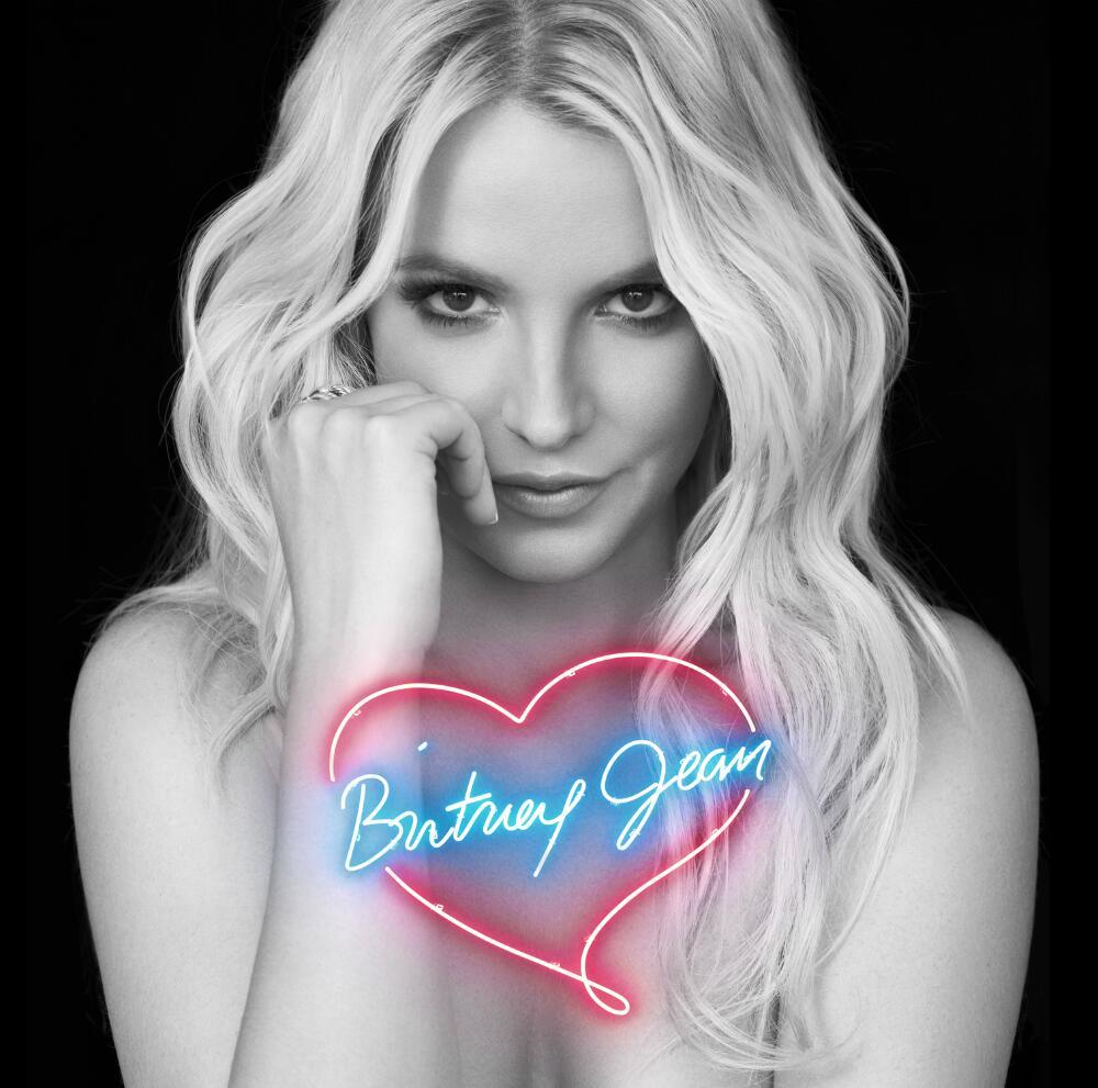 britney-jean-cover-BritneySpears-lifeunderaluckydstar-kriscondebolos