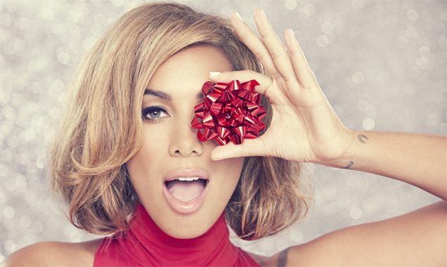 one-more-sleep-leona-lewis-christmas-lifeunderaluckystar-kriscondebolos