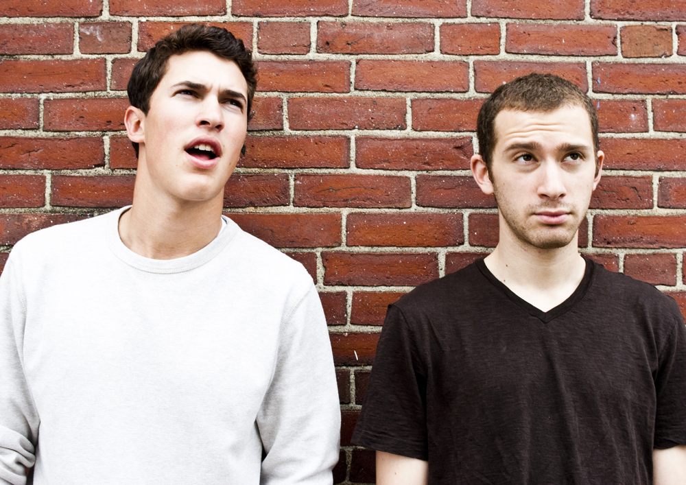 Timeflies-all-the-way-lifeunderaluckystar-kriscondebolos