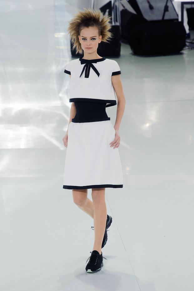 chanel-haute-couture-spring-2014-pfw-lifeunderaluckystar-kriscondebolos17