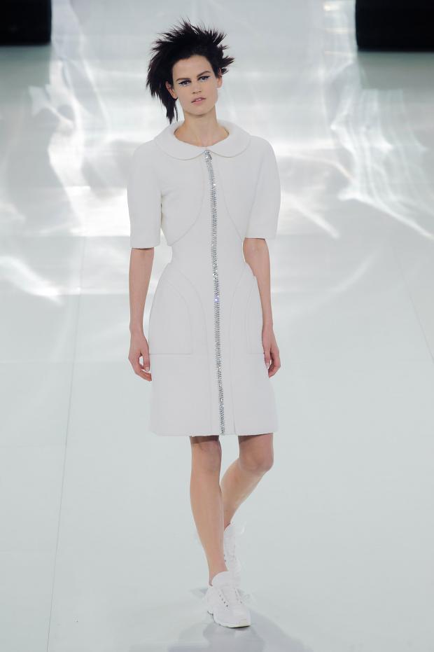 chanel-haute-couture-spring-2014-pfw-lifeunderaluckystar-kriscondebolos111