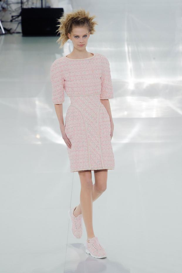 chanel-haute-couture-spring-2014-pfw-lifeunderaluckystar-kriscondebolos113