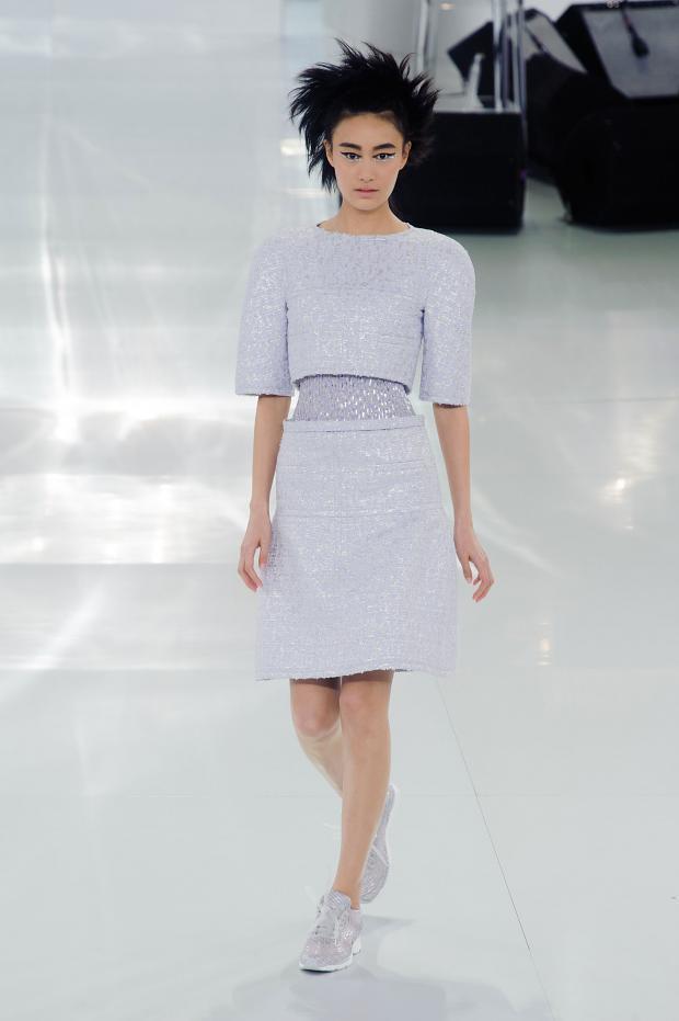 chanel-haute-couture-spring-2014-pfw-lifeunderaluckystar-kriscondebolos114