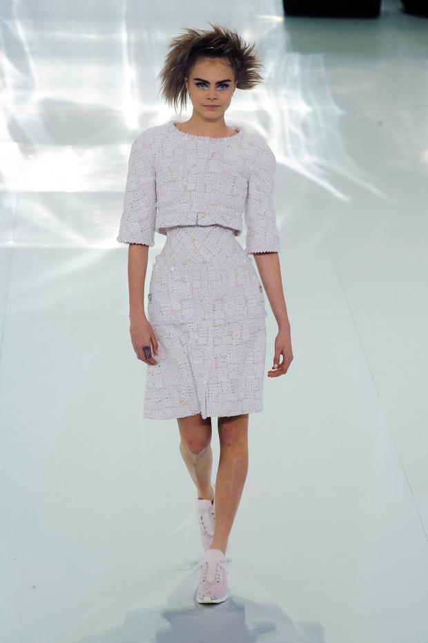chanel-haute-couture-spring-2014-pfw-lifeunderaluckystar-kriscondebolos1