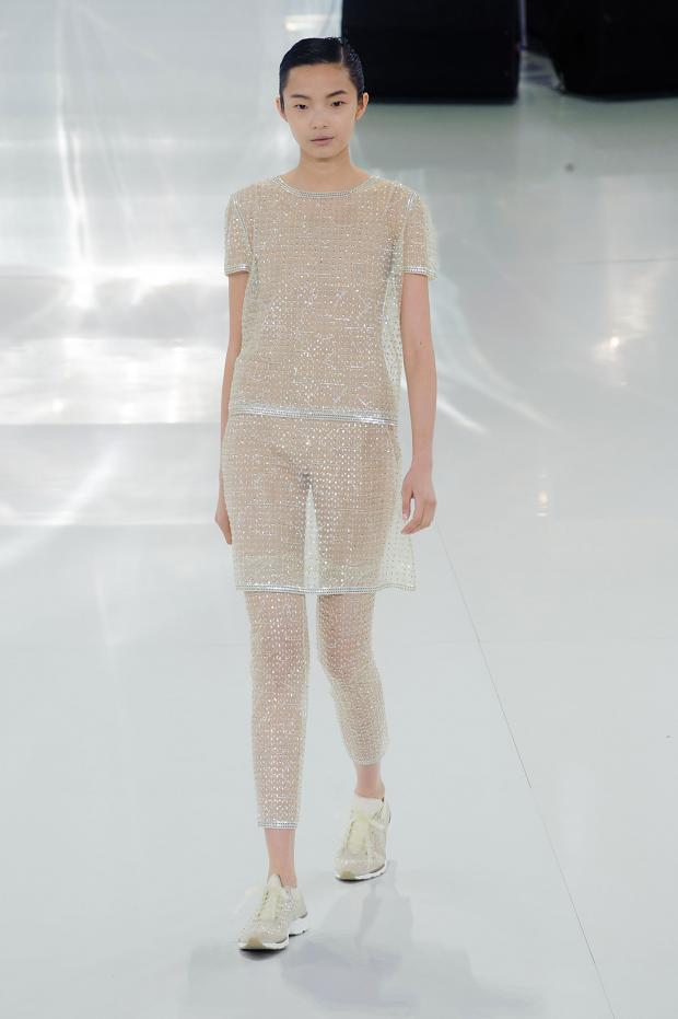 chanel-haute-couture-spring-2014-pfw-lifeunderaluckystar-kriscondebolos115