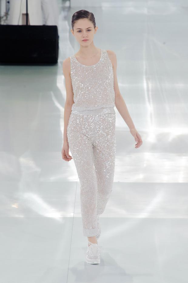 chanel-haute-couture-spring-2014-pfw-lifeunderaluckystar-kriscondebolos117
