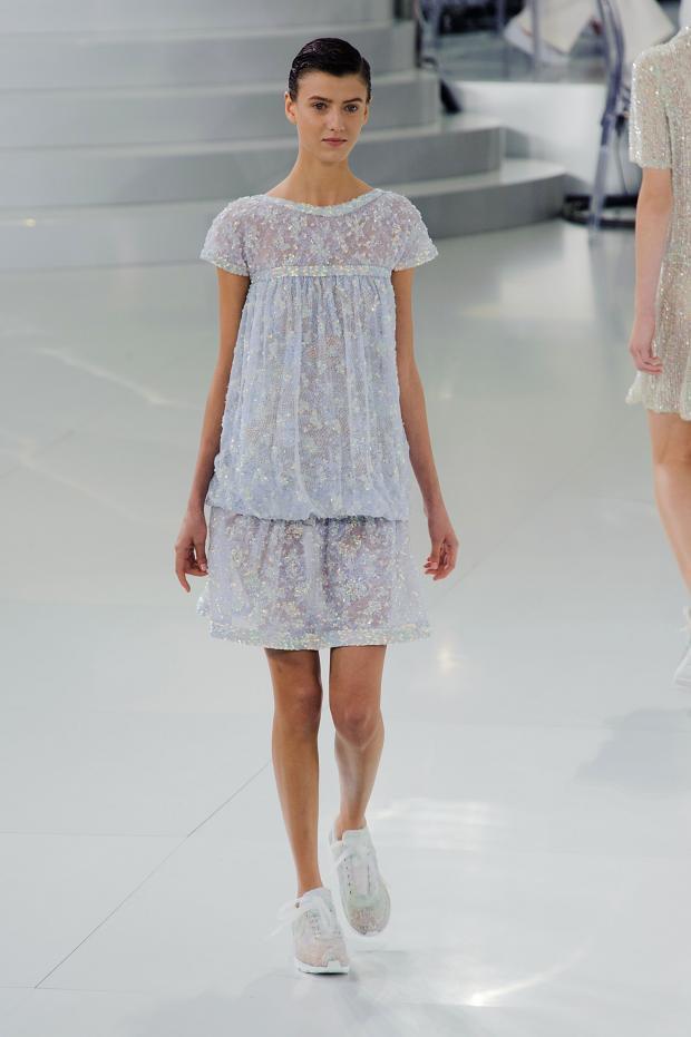 chanel-haute-couture-spring-2014-pfw-lifeunderaluckystar-kriscondebolos120