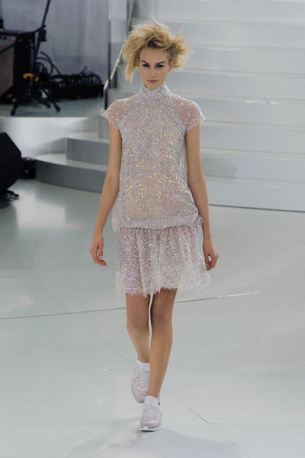 chanel-haute-couture-spring-2014-pfw-lifeunderaluckystar-kriscondebolos121