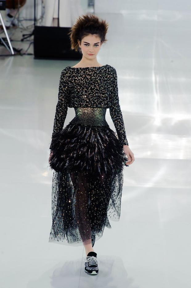 chanel-haute-couture-spring-2014-pfw-lifeunderaluckystar-kriscondebolos122