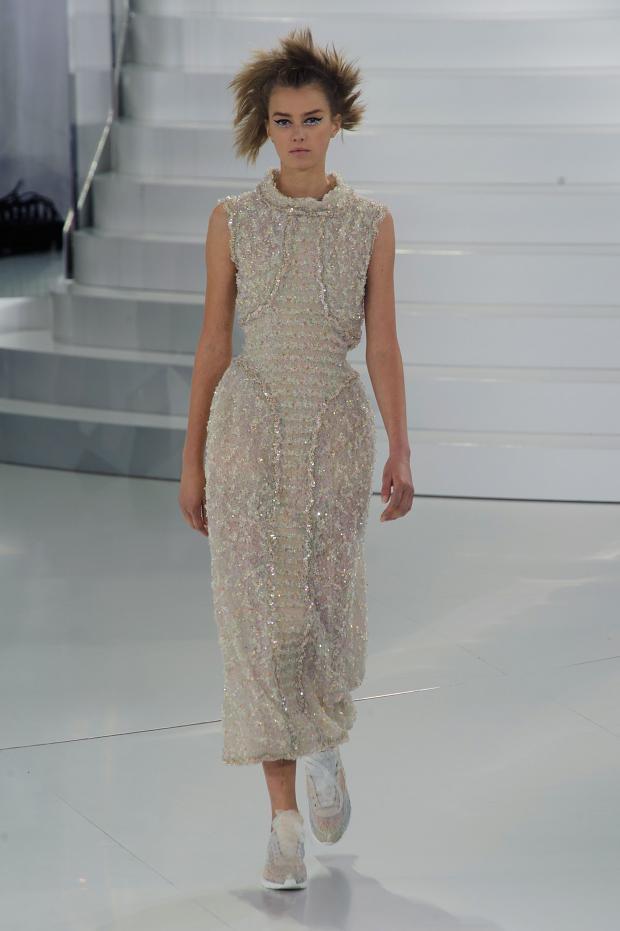 chanel-haute-couture-spring-2014-pfw-lifeunderaluckystar-kriscondebolos124