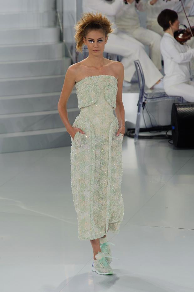 chanel-haute-couture-spring-2014-pfw-lifeunderaluckystar-kriscondebolos126