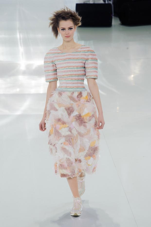chanel-haute-couture-spring-2014-pfw-lifeunderaluckystar-kriscondebolos127