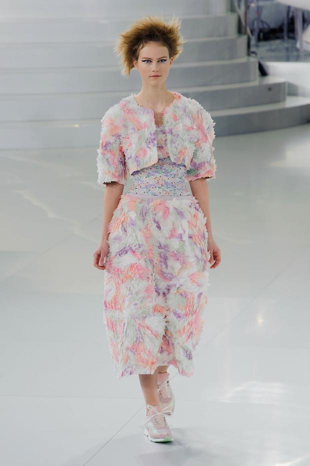 chanel-haute-couture-spring-2014-pfw-lifeunderaluckystar-kriscondebolos128