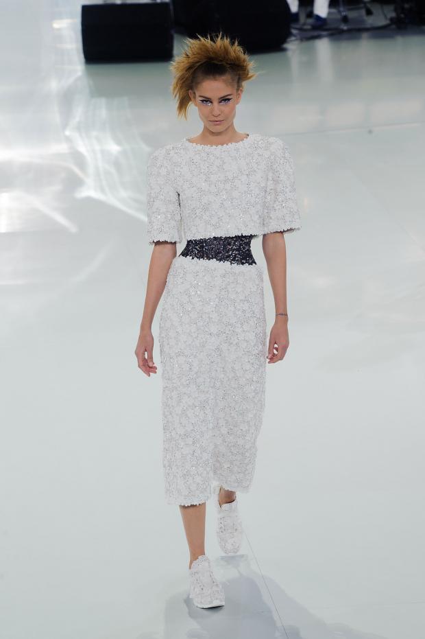 chanel-haute-couture-spring-2014-pfw-lifeunderaluckystar-kriscondebolos13