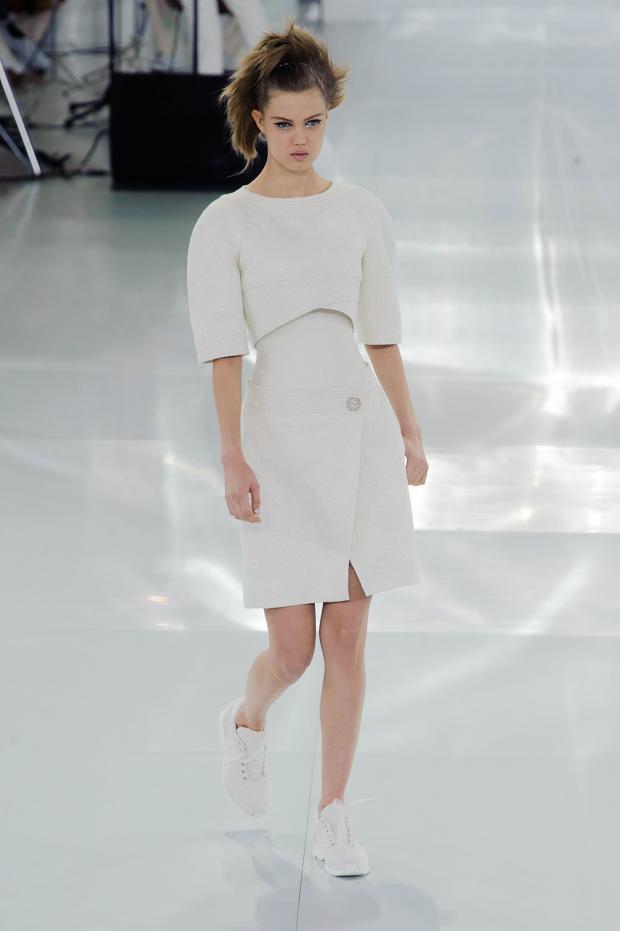 chanel-haute-couture-spring-2014-pfw-lifeunderaluckystar-kriscondebolos14