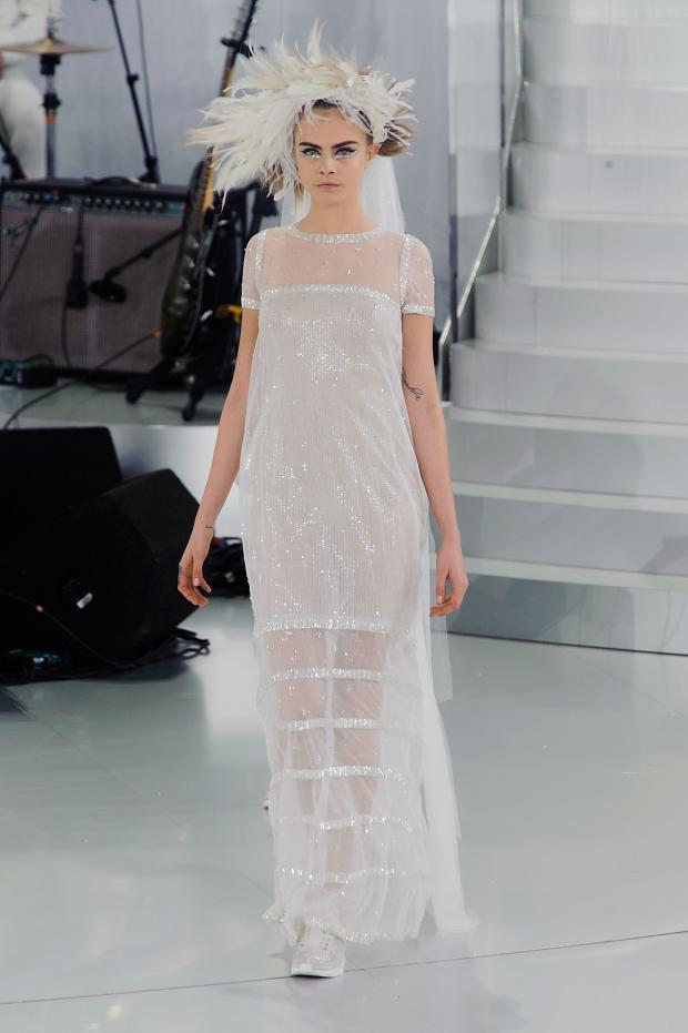 chanel-haute-couture-spring-2014-pfw-lifeunderaluckystar-kriscondebolos129