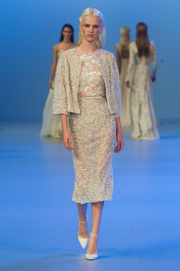 eelie-saab-haute-couture-spring-2014-pfw-lifeunderaluckystar-kriscondebolos19