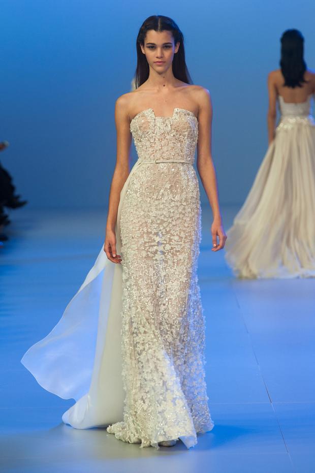 elie-saab-haute-couture-spring-2014-pfw-lifeunderaluckystar-kriscondebolos110