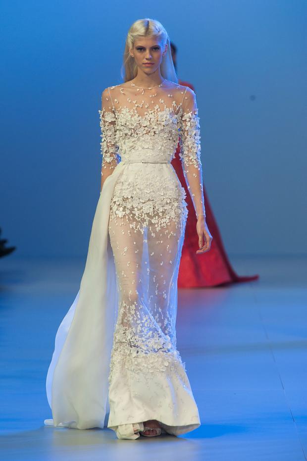 elie-saab-haute-couture-spring-2014-pfw-lifeunderaluckystar-kriscondebolos113