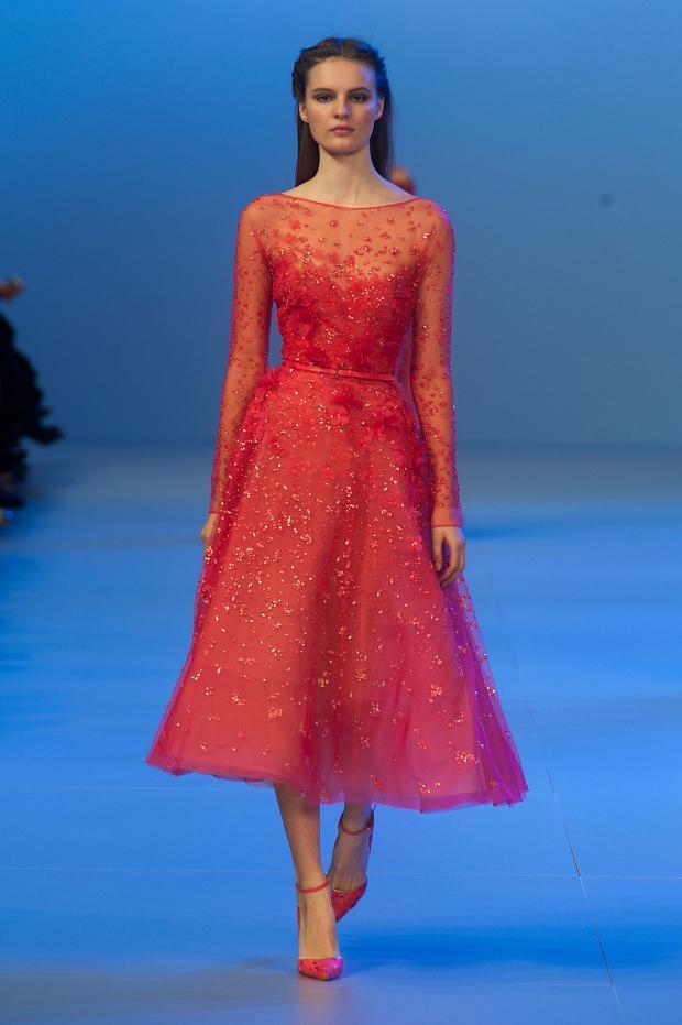 elie-saab-haute-couture-spring-2014-pfw-lifeunderaluckystar-kriscondebolos115