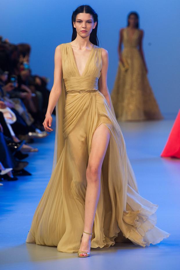 elie-saab-haute-couture-spring-2014-pfw-lifeunderaluckystar-kriscondebolos117