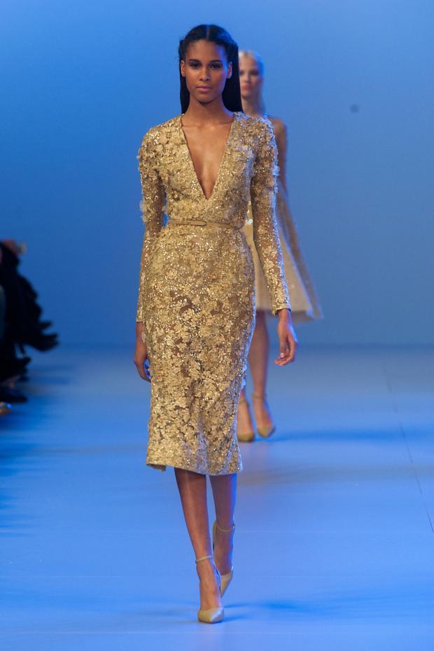 elie-saab-haute-couture-spring-2014-pfw-lifeunderaluckystar-kriscondebolos119