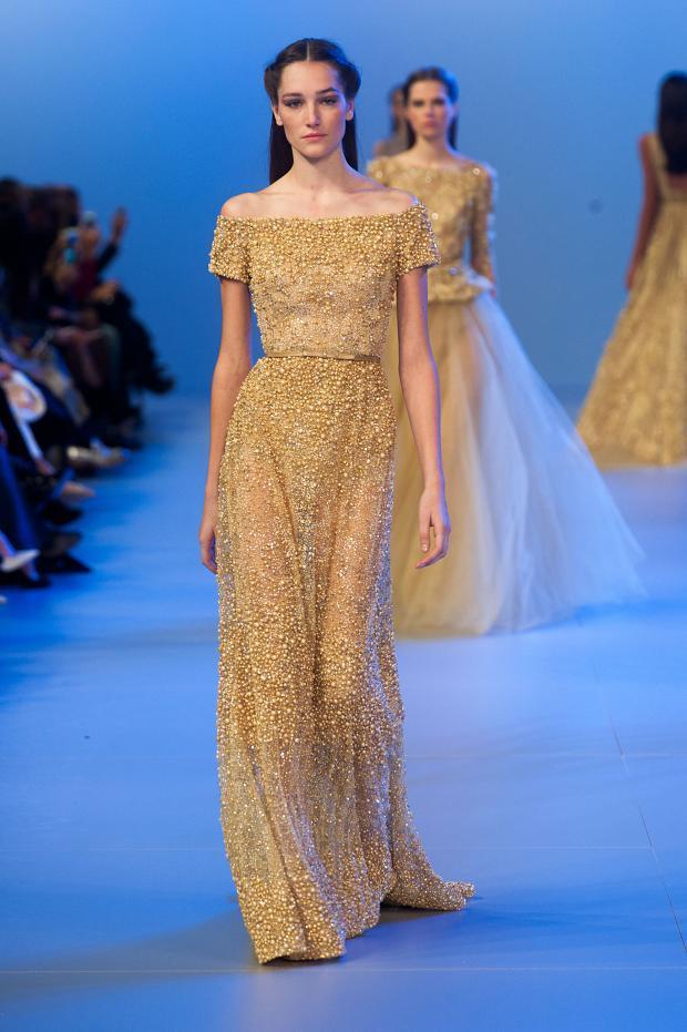 elie-saab-haute-couture-spring-2014-pfw-lifeunderaluckystar-kriscondebolos120