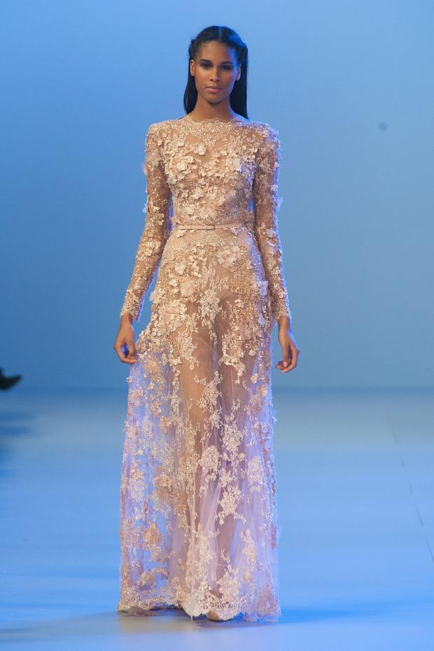 elie-saab-haute-couture-spring-2014-pfw-lifeunderaluckystar-kriscondebolos1