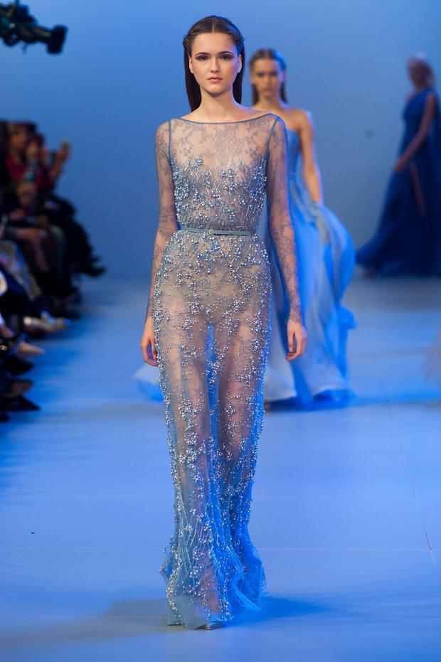 elie-saab-haute-couture-spring-2014-pfw-lifeunderaluckystar-kriscondebolos123