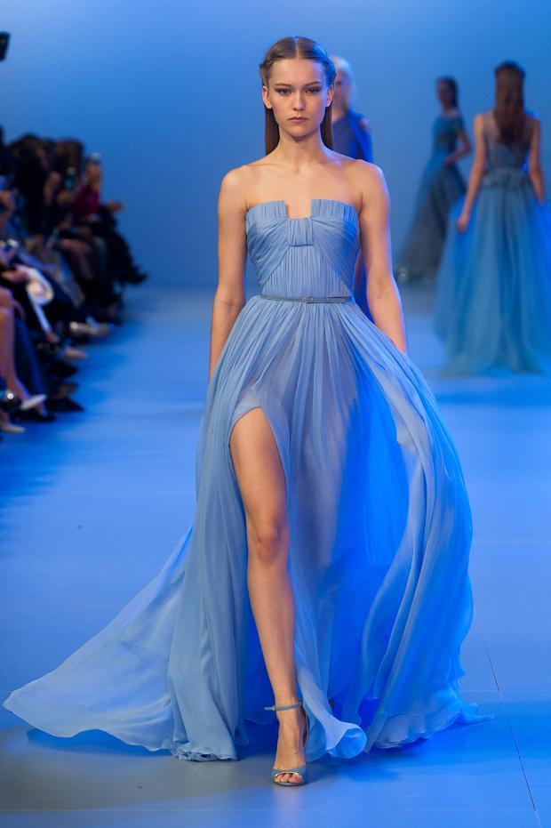 elie-saab-haute-couture-spring-2014-pfw-lifeunderaluckystar-kriscondebolos124