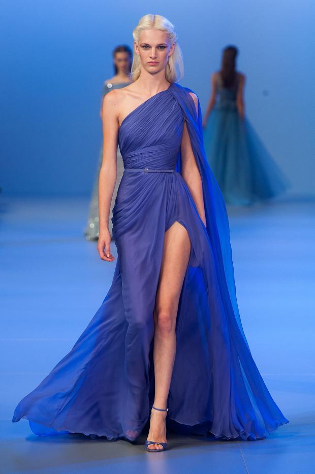 elie-saab-haute-couture-spring-2014-pfw-lifeunderaluckystar-kriscondebolos125