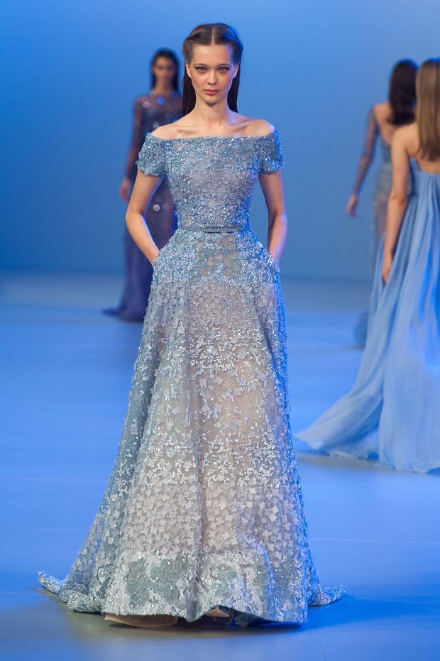elie-saab-haute-couture-spring-2014-pfw-lifeunderaluckystar-kriscondebolos126
