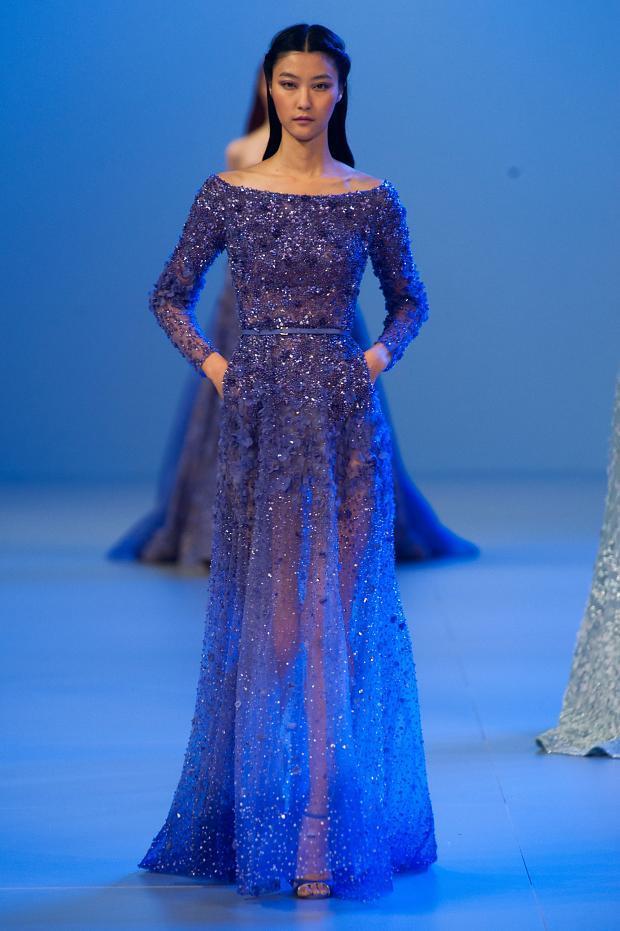 elie-saab-haute-couture-spring-2014-pfw-lifeunderaluckystar-kriscondebolos127
