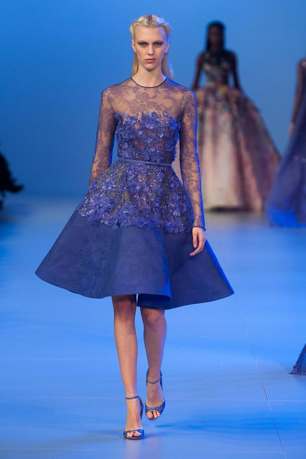 elie-saab-haute-couture-spring-2014-pfw-lifeunderaluckystar-kriscondebolos128