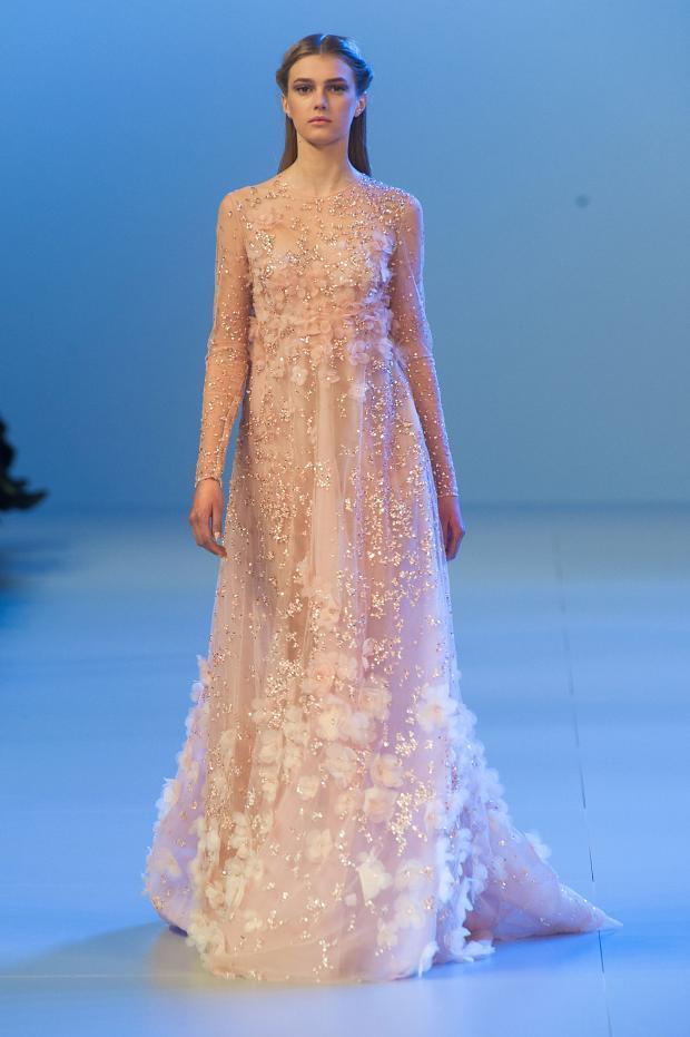 elie-saab-haute-couture-spring-2014-pfw-lifeunderaluckystar-kriscondebolos2