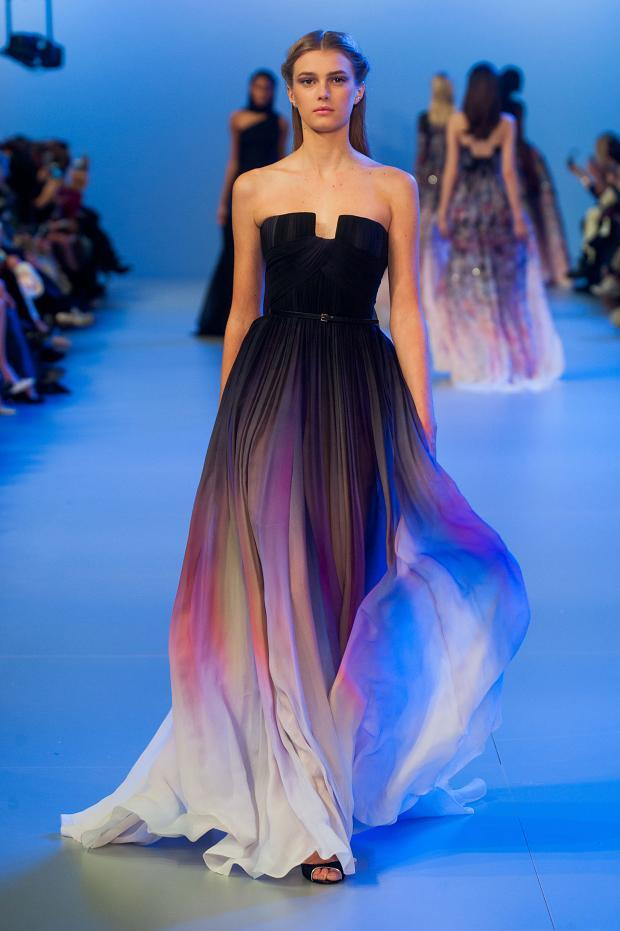 elie-saab-haute-couture-spring-2014-pfw-lifeunderaluckystar-kriscondebolos131