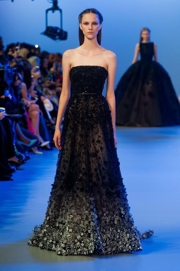 elie-saab-haute-couture-spring-2014-pfw-lifeunderaluckystar-kriscondebolos133