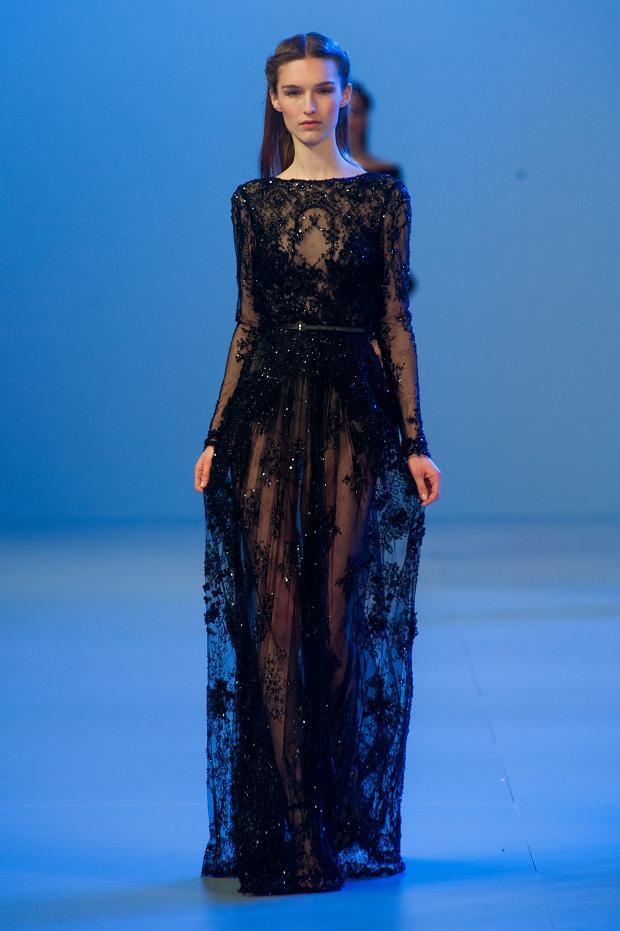 elie-saab-haute-couture-spring-2014-pfw-lifeunderaluckystar-kriscondebolos136