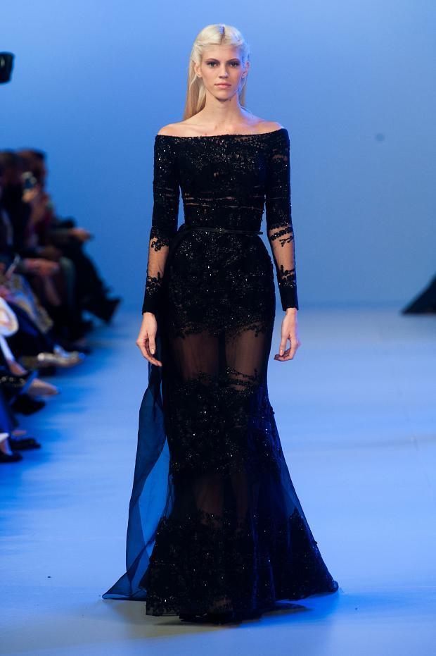 elie-saab-haute-couture-spring-2014-pfw-lifeunderaluckystar-kriscondebolos137